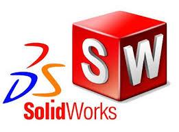 معرفی نرم افزار سالیدورک Solidworks