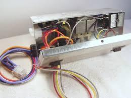 wiring diagram for nordyne gb5bm t49k c nordyne wiring nordyne wiring schematics s3qa 036ka nordyne printable
