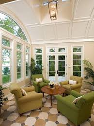 sunroom furniture arrangement. Sunroom Furniture Layout Ideas Arrangement Pictures Remodel And Decor O
