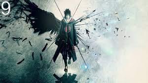 Free download Ultra Hd Anime Wallpaper ...