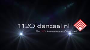 Brand Bij Bouwmarkt Multimate Oldenzaal Youtube