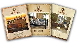 Panama Jack Bedroom Furniture Panama Jack Furniture Catalogs Win Pica Awards Vannoppen Marketing