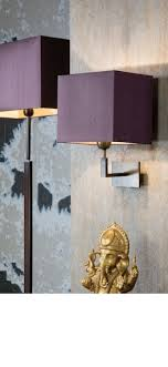 contemporary wall sconces bathroom. Contemporary Sconce Lighting Portfolio Wall Sconce,wall Mount Light Fixture 8 Bathroom Fixture,latest Lights Up And Down Indoor. Sconces I