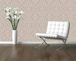 large wall stencils for paintingLiving Room Wall Paint Stencils  Living Room Design Inspirations