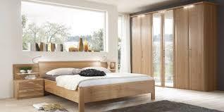 Modern Wooden Bedroom Furniture Gorgeous Contemporary Oak Bedroom Furniture Modern Wooden E