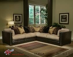 Furniture Amazing La Furniture Store Home Design Wonderfull