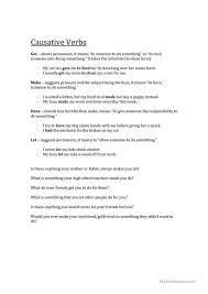 Agreement Sample Image11 Subject Verb Quiz Eslbee Com Worksheets ...