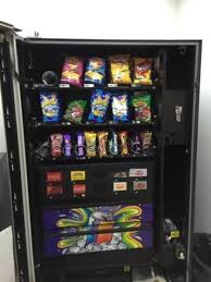 Gumtree Vending Machines For Sale Inspiration AP SNACK VENDING MACHINE Miscellaneous Goods Gumtree Australia