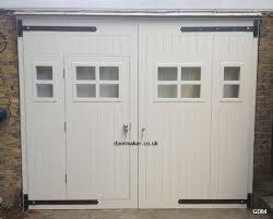 garage door with entry doorGarage Door With Entry Door Built In  Wageuzi