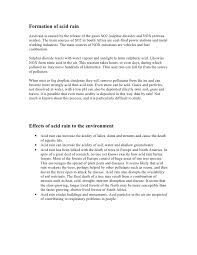 essay for and against essays worksheet