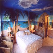 Hawaiian themed Bedrooms - Master Bedroom Interior Design Ideas Check more  at http://