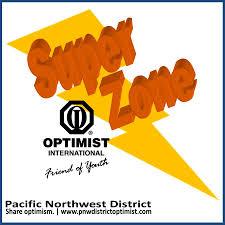 optimism essays essay on planet earth optimist club essay