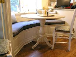small nook table bench kitchen nook table set cushions with storage bedroom collection l round breakfast small nook table