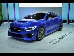 2018 subaru. interesting 2018 2018 subaru wrx on subaru