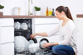 how much does a dishwasher cost. Brilliant Does Dishes Piling Up See The Average Cost To Install A Dishwasher Throughout How Much Does A