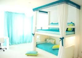 creative bunk beds iammizgincom