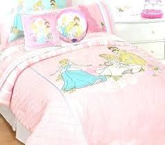 disney princess full size bedding sets princess bedding sets twin size bed set for comforter idea