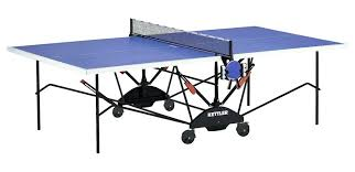 kettler ping pong net com outdoor ping pong table sports outdoors expert appealing 1 how