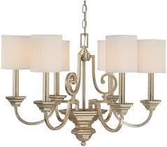50 images of winter gold light fixtures amaze capital lighting fixture company hutton six home ideas 43