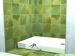 best grout for floor tiles best grout for shower how to grout a shower floor tile