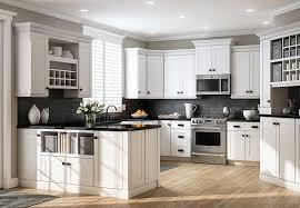 Home kitchen furniture Tall Unit Nimvo The Top 20 Romantic Kitchen Ideas