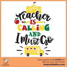 Thing 2 svg free, teacher svg, free vector files, instant download, silhouette cameo, shirt design, dr seuss svg, thing two svg. Free School Teacher Themed Svgs