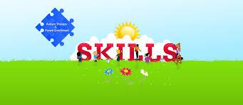 skills autism therapy parent enrichment autism spectrum skills autism therapy parent enrichment autism spectrum disorder mn