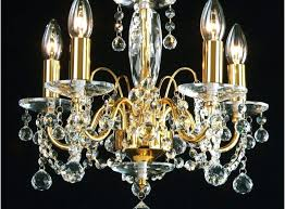 grand regal crystal chandelier designs