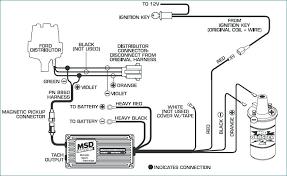 msd 6aln wiring diagram coil wiring diagram org wiring relay msd 6aln wiring diagram wiring diagram n wiring diagram box wiring diagram msd 6aln wiring diagram