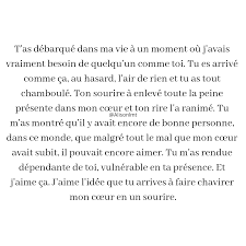34 Images About Citations Et Texte On We Heart It See More About