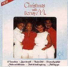 <b>Christmas</b> with <b>Boney M</b>. - Wikipedia