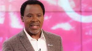 Born on june 12, 1963, he was a televangelist and philanthropist. Mjlukbfc0peuqm