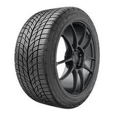 <b>BF Goodrich</b>® <b>g</b>-<b>Force</b> COMP 2 A/S 245/45ZR18 Tires | 38853 | 245 ...