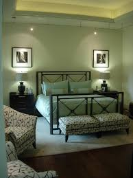 bedroom sconces lighting. Enchanting Bedroom Wall Sconces With Sconce Lighting New Jordan 11