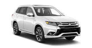 2018 mitsubishi vehicles. simple mitsubishi outlander phev for 2018 mitsubishi vehicles