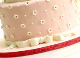 How to Create a Quilted Pattern – Renee Conner Cake Design &  Adamdwight.com