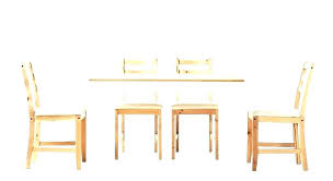 ikea chairs dining dining tables chairs dining room set dining room furniture dining room table sets