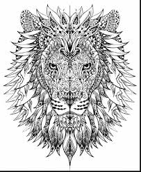 Small Picture Hard Coloring Pages That Are Printable Coloring Pages