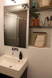 Badkamer Eigen Huis En Tuin Elegant Badkamer Voorbeeld Deco Badkamer