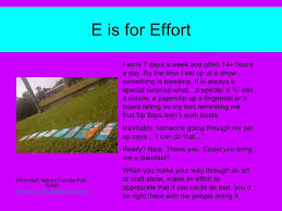 essay on computers made life easier how to write an executive essay on my neighbour in marathi language online slideshare