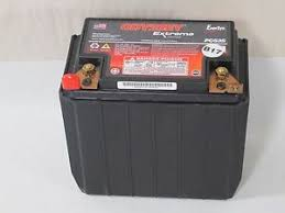 Odyssey Motorcycle Battery Application Chart Details About Odyssey Dry Cell Pc 535 Racing Battery 12v Harley Davidson Motorcycle Powersport