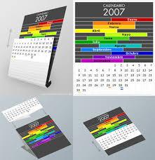 creative calendar. Modren Creative Sexy And Creative Calendar Designs On I