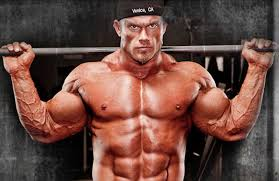 bodybuilding motivation archives fearless motivation rh fearlessmotivation best bodybuilding motivation videos free bodybuilding motivational