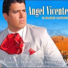 Media Tweets by Charro Angel Vicente (@charroangelvic1)   Twitter