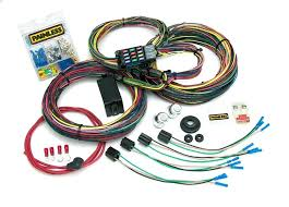 1969 dodge d100 wiring diagram satellite wiring diagram schematic 1969 dodge d100 wiring diagram circuit chassis harness by painless performance 1971 dodge d100 wiring diagram