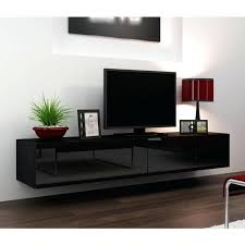 75 tv stand. 75 Tv Stand Wonderful Inch Electric Fireplace Archives With Inside Modern For Sale