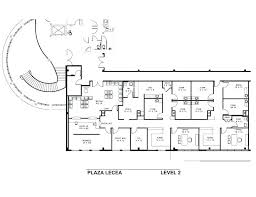 office layouts examples. Awesome Home Office Plans For Small Floor Plan  . Unique Layouts Examples S