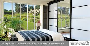 home office in bedroom. PrevNext Home Office In Bedroom