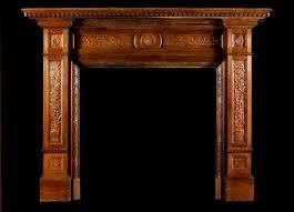 image of antique fireplace mantel clocks
