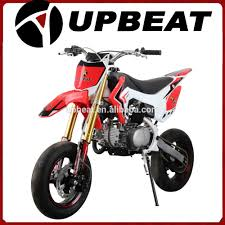 2015 newest 140cc motard bike racing pit bike 140cc enduro dirt
